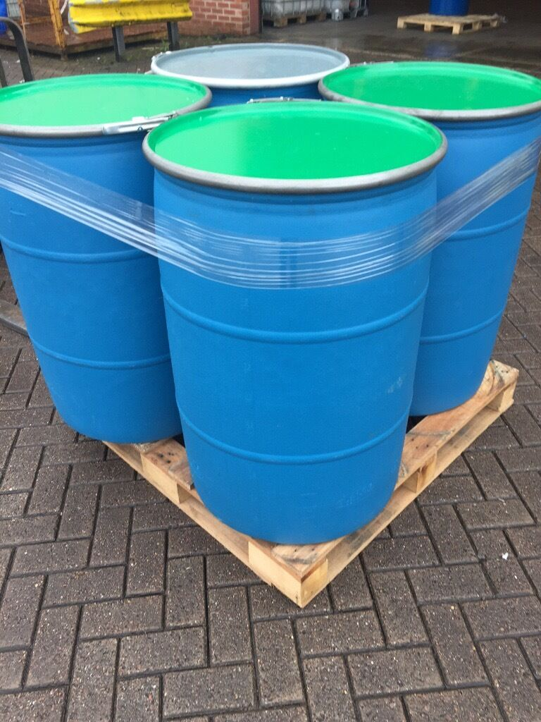 private house cleaning in stalybridge in stalybridge manchester shipping plastic barrels drums 210 litre metal lids and lever locking fasteners reconditioned
