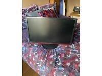Aoc G2460PF led gaming monitor