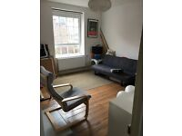 Old Street One Bedroom Council Flat Swap