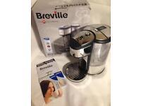 Breville Hotcup Brita Filter