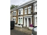 Spacious 3 double bed house under refurbishment for rent currently under refurbishment
