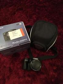 Canon camera great price!!!