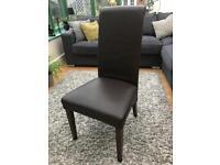 Next chairs