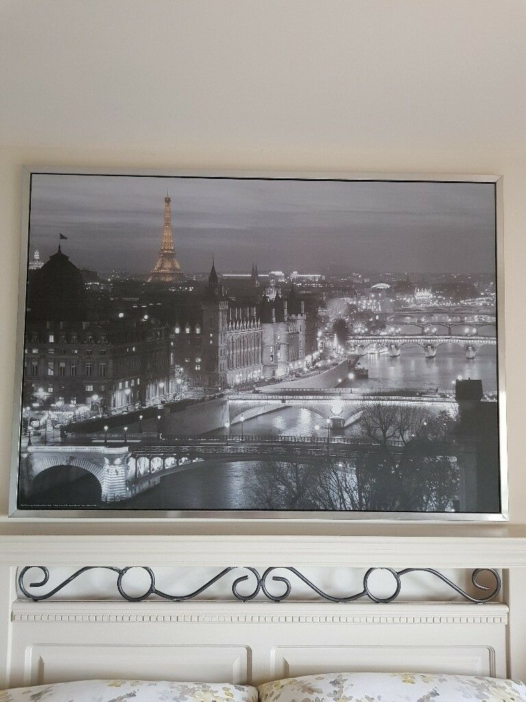 IKEA Paris picture