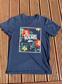 Youth boys tops & t-shirts
