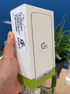 LG G5 BRAND NEW SEALED UNLOCKED 32GB