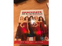 Desperate housewives boxset series 5