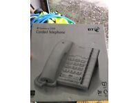BT 2200 phone