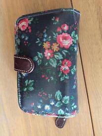 Used genuine Cath Kidston purse