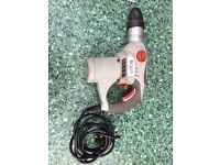 PERFORMANCE POWER PRH850 SDS DRILL 850w 230v