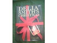 Delia Smith's Christmas - 130 Recipes for Christmas