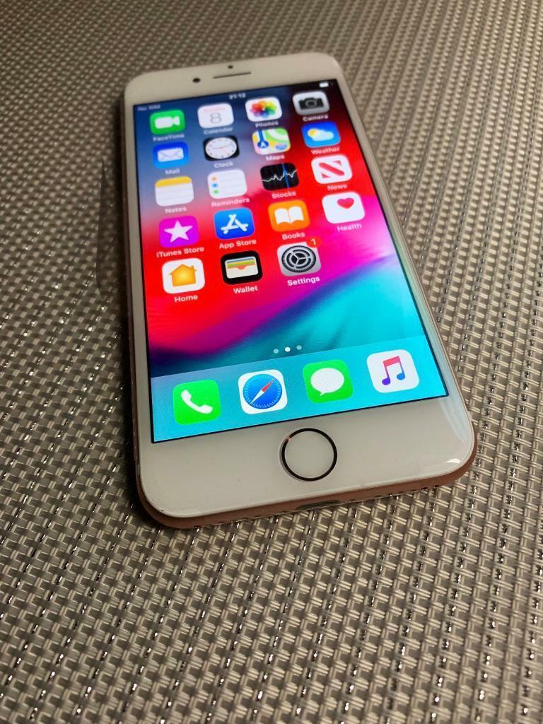 New Apple iPhone 7 Unlocked Swap/Sale | in Hammersmith, London | Gumtree