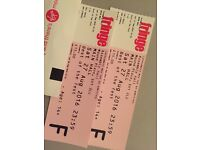 2 x Tickets @ Best of the Fest - Saturday 27 August - Edinburgh Fringe