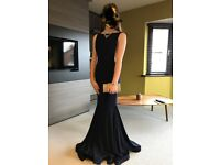Beautiful Molly Browns Prom Dress 6-8
