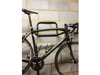 Specialized Roubiax 58cm 2012 full carbon bike