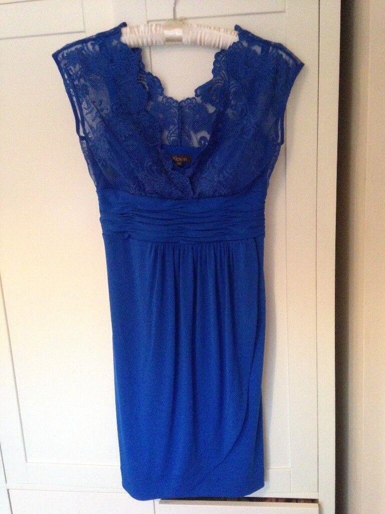 Alexon Occasion Party Dress
