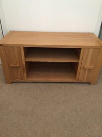 TV stand from John Lewis