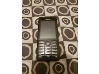 Nokia 301 On EE/T-Mobile