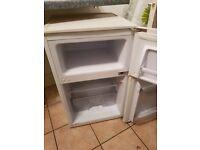Fridge freezer in great working order
