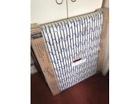 Folding Guest Bed Brand New