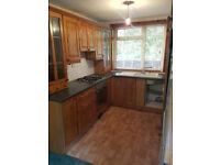 2 bedroom flat in Northolt Southall Greenford 23 Priorsfield, Northolt / UB5 5SG