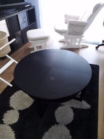 IKEA VEJMON (coffee table)