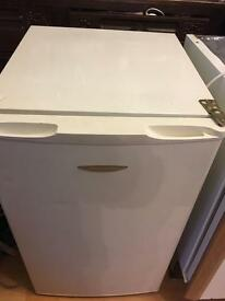 Fridge for sale in poole