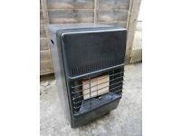 Calor Gas Heaters x 2