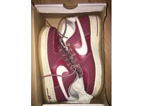 Nike Air Force 1 - Size 6 Uk