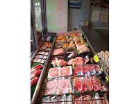 Wholly Mackerel Fish Shop for Sale. Business/ Fish Shop/ Retail. Business For Sale. Leasehold