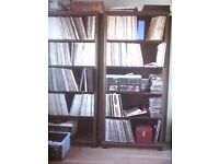 Records Lps for sale