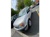 Ford, 2006, 1399 (cc)