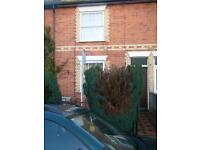 4 Bedrooms Terraced House (Monthly £400.00 Per Person Per Month)