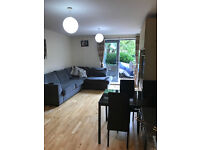Newly built 2 bed 2 baht in Greenford/Northolt, Part DSS considered! £1,400pcm