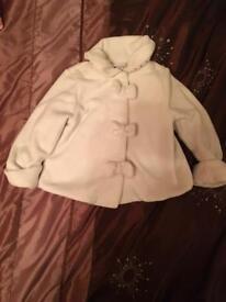 Big bundle Of next, GAP, Ralph Lauren etc baby girls clothes £5 per item