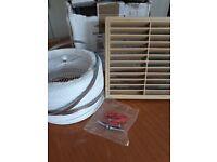 elica ducting kit
