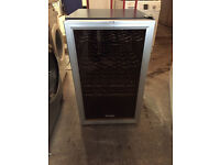 Baumatic Display Very Nice Fridge (Fully Working & 3 Month Warranty)