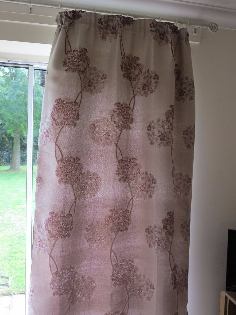 Curtains Dunelm Lamp Shades Urgent In Reading