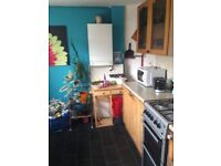 £355pcm ALL BILLS INCL for doubleroom in Fallowfield (LGBT friendly) from 1st Sept.