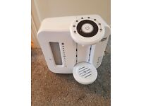Tommee tippee prep machine for sale