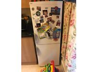 I have a stand up fridge freezer that needs to be taken this Friday 20th October
