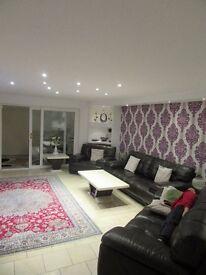 3 Bedroom To Rent In Enfield Island Village, EN3