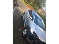 VW polo 13 plate for spares most parts are available