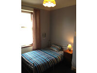 Aberdeen City Centre Room to Let