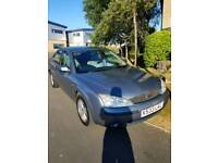 Ford Mondeo Ghina