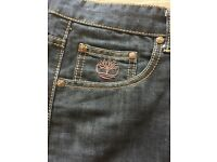 Branded jeans Lacoste Burberry timberland diesel