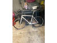 SPECIALIZED Tarmac SL2 (COMP) Road bike Rarely used