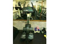 Used gym equipment for sale, some of its only good for parts other just need new bits/repair/tlc.