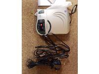 BT digital answering machine (BT Response 75 +) New RRP £35