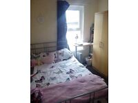 1 Double Bedroom available in Lisburn Road